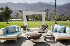 outdoor furniture west elm. Inspiring Interior And Furniture: Guide Vanity Mid Century Outdoor Furniture West Elm Bend Bistro Modern