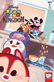 disneys tsum tsum kingdom c 1 1 2
