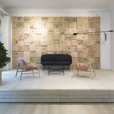 different types of furniture styles. Bank Muuto, Type Oslo Different Types Of Furniture Styles