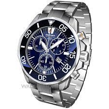 men s rotary aquaspeed chronograph watch agb00066 c 05 watch mens rotary aquaspeed chronograph watch agb00066 c 05