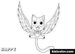 Fairy Tail For Kids 2oclockorg