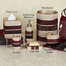 black and grey bathroom accessories. the 25 best red bathroom accessories ideas on pinterest black and grey g