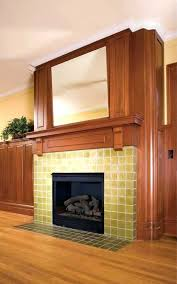 craftsman fireplace craftsman fireplace mantels place craftsman fireplace mantel shelf craftsman ceramic tile fireplace sears fireplace