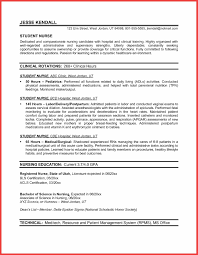Pongo Resume Pongo Resume Free Download Memo Example 3