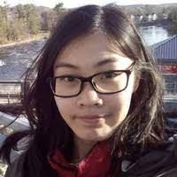 80+ perfiles de «Mandy Huynh» | LinkedIn