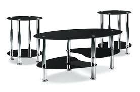 full size of round accent tables for living room small end kitchen astonishing coffee table and