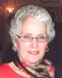 Nancy Maloney Obituario - Hicksville, NY