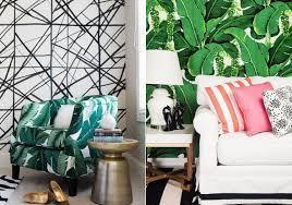 7 Interieur Ideeën Met De Trend Greenery