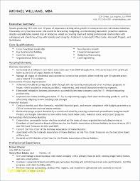 Resume Services Stunning How To Format Cover Letter New Resume Services Los Angeles Unusual