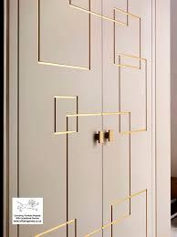 cabinet door design. Door Design For Cupboard With Doors Cabinet