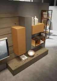 Small Picture 20 best Italian modern wall unit systems Italian designer