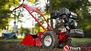 best garden tiller. Best Garden Tillers Review \u2013 Rototiller 2018 Reviews Tiller Y