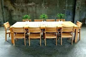 ascot teak outdoor furniture adelaide melbourne chairs sydney patio table decorating remarkable