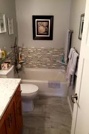 bathroom remodel indianapolis. Bathroom Remodeling Gallery | Lake To Construction Remodel Indianapolis M