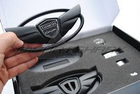 black hyundai genesis logo. Modren Hyundai Black Wing Emblem Importsharkcom With Black Hyundai Genesis Logo E