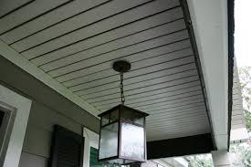 replacing flush mount light with pendant