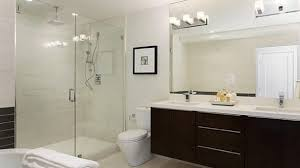 toilet lighting. Houzz Bathroom Lighting | Find Best References Home Toilet M