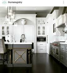 kitchen color decorating ideas. Decorating Ideas, Decor Home Kitchen, Kitchen Colors, Kitchens, Interior, House, Color Combos, Combinations Ideas