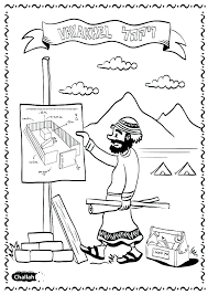 Tabernacle Coloring Page Tabernacle Coloring Pages Free Tabernacle