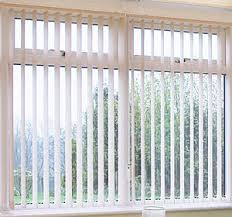 Different Options For Window Treatments Curtains And BlindsDifferent Kinds Of Blinds For Windows
