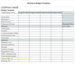 Road Trip Budget Template Site Visit Itinerary Template Vacation Free Download Sample