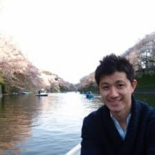 Keisuke Inoue (@Keisuke0720)   Twitter