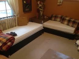 bedroom wooden twin black bedroom furniture corner units
