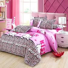 nice bedding nice sheets bedding sets in south africa beautiful bedding sets south africa