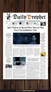 Old Fashioned Newspaper Article Template Newspaper Template Google Docs Old By Templates Free School