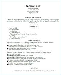 Totally Free Resume Builder Magnificent Totally Free Resume Builder Elegant Truly Free Resume Builder
