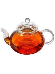 Купить <b>заварочные чайники</b> в интернет магазине WildBerries.ru