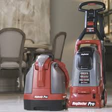 introducing rug doctor s most powerful machines ever