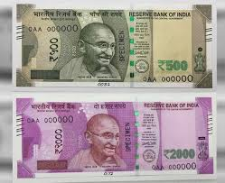 Fresh Report says 50 Lakhs Central government employees may get higher wages from July 18 on 7th CPC