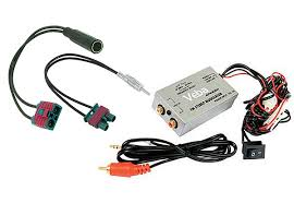 volvo aux input adapters for volvo xc90 s40 v50 c70 c30 connect ipod 2006 Volvo S40 Radio Replacement at 2006 Volvo S40 Bluetooth Wiring Diagram