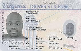 On Security License Pilotonline New News Driver's Focuses com Virginia