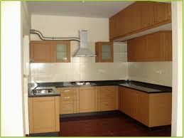 breathtaking graceful modular kitchen cupboard photos interior design ideas in india kitchen cabinets fresh awesome antique