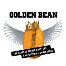 Golden coffee est la première marque tunisienne avec plus de 17 produits différents. Golden Bean North America