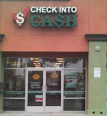 check cashing in lynwood ca by superpages