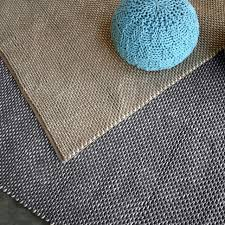 uttermost cordero recycled plastic pet rug contemporary outdoor rugs by my sy home