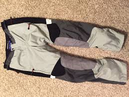 Bmw Rallye 2 Pants Size Chart Bmw Jackets Pants Sold Expedition Portal