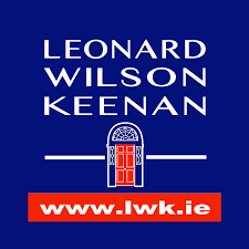 Leonard Wilson Keenan Estate and Letting Agents - Home | Facebook