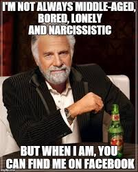 The Most Interesting Man In The World Latest Memes - Imgflip via Relatably.com