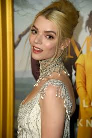 Anya Taylor Joy Attends The Premiere Of Emma At Dga Theater In Los Angeles 180220 3
