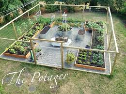 how to build a vegetable garden box. Building Vegetable Garden Boxes House And Bloom From Grass To Presenting The Diy Grow How Build A Box