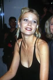 90s celebrtiy beauty icons