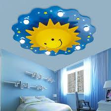 kids room ceiling lighting. Online Get Cheap Children Ceiling Light Kids Room . Lighting G