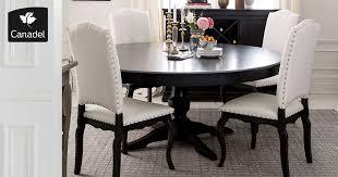 Design For Dining Room Custom Decoration