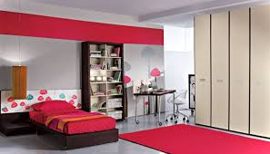 pictures of childrens bedrooms. full size of bedrooms:funky childrens bedroom furniture toddler kids sets large pictures bedrooms