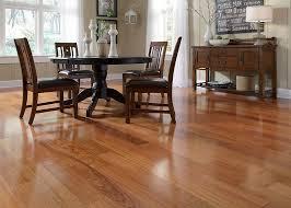 1 2 x 5 select brazilian cherry bellawood engineered lumber within hardwood flooring decor 4