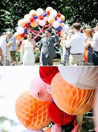 Backyard Wedding Tent Decorations Small Also How To Decorate A Backyard Wedding Diy